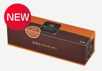 item-104_new