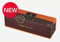 item-105_new
