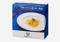 item-25-200x140