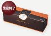 item1728_shohin_l_o