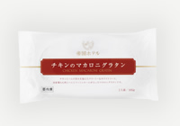 item1846_shohin_l
