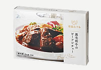 item1854_shohin_l-01