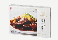 item1899_shohin_l-01